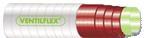 VentilFlex RKV®