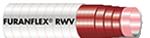 FuranFlex RWV®