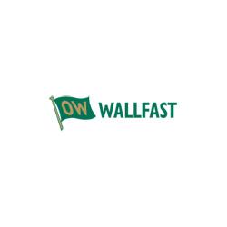 OW WALLFAST